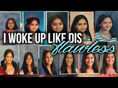 flawless yearbook picture tips tricks youtube