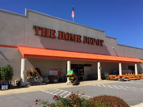 the home depot in raleigh nc whitepages