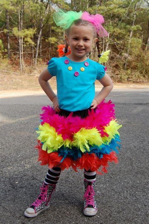 17 best images about school dress up fun wacky hair day 1000 images about school dress up days on pinterest