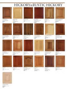 hickory cabinets click on image to enlarge kitchen kitchen cabinets gallery hanover cabinets moose jaw