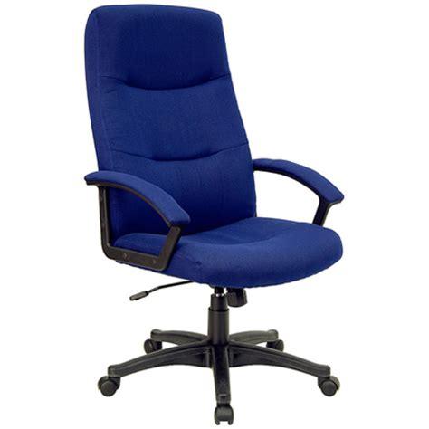 High Computer Chair by Computer Chair High Back Chair Executive Chair Office
