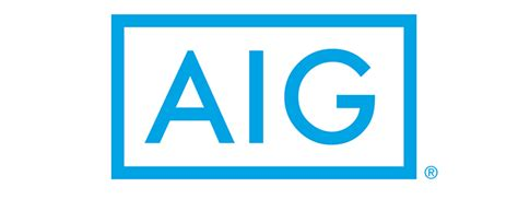 aig we need to talk about home