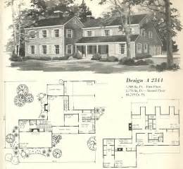 Historic House Plans by Gallery For Gt Historic Farmhouse Floor Plans