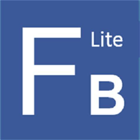 fb lite fb lite xap 2 0 0 0 for windows phone 8 windows