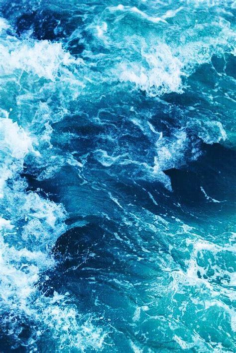 sea ocean beach meereswellen hintergrundbilder