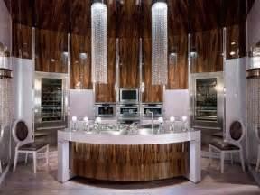 Kitchen Design 2013 Top 16 Modern Kitchen Design Trends 2013 Bath Amp Kitchen