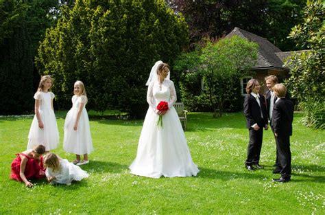 cocktailjurken hoofddorp trouwen in bruidsmode 38 171 huwelijk