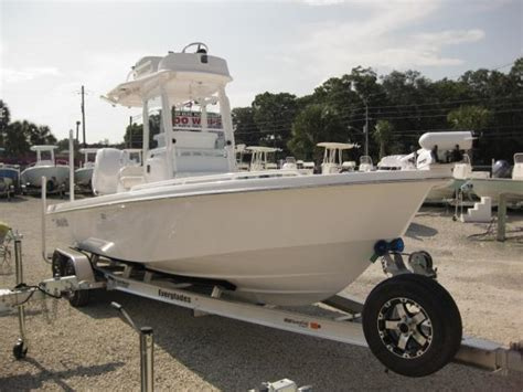 everglades boats jacksonville everglades 243 cc boats for sale in jacksonville florida