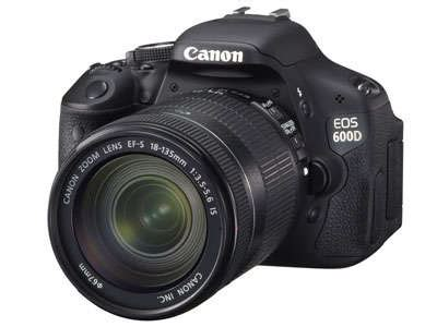 canon 600d price canon eos 600d rebel t3i x5 kit price in the