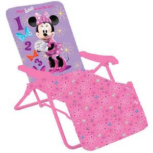 Minnie Mouse Lounge Chair by Mickey Friends Lounge Chair Minnie Mouse
