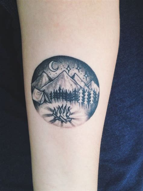 outdoor tattoos tattoos org great outdoors submit your