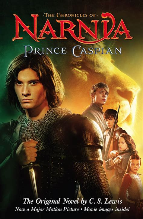 narnia film hindi download the chronicles of narnia prince caspian 2008 movie free
