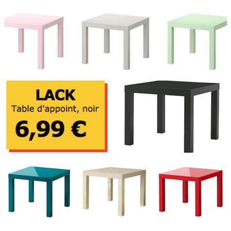 scaffale lack ikea table basse design prix table basse ikea lack