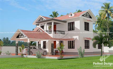 kerala home design websites traditional and modern home kerala home design