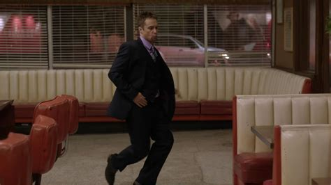 sam rockwell dancing sam rockwell dances his way through a diner in new music