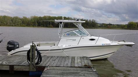 striper boats hull truth sea swirl striper for sale 13k the hull truth boating
