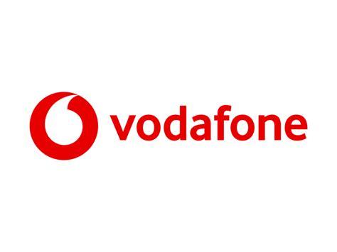 vodafone mobile one vodafone logo logok