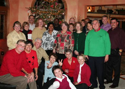 planning your office holiday party summit executive suites