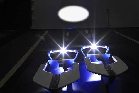 bmw laser headlights bmw gives us three years until laser headlights