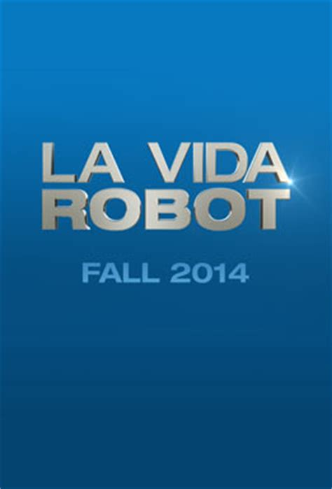 film la vida robot la vida robot movie trailers itunes
