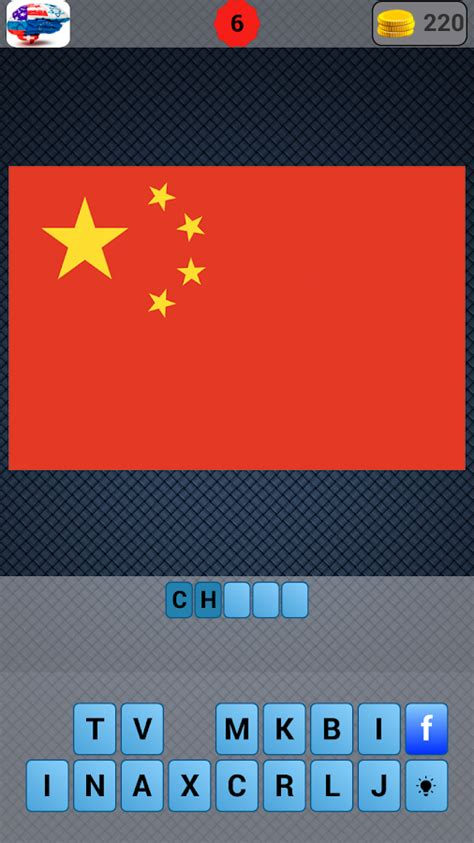 flags of the world quiz hard world flag quiz all countries android apps on google play