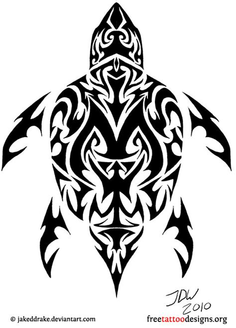celtic turtle tattoo designs turtle tattoos polynesian and hawaiian tribal turtle designs