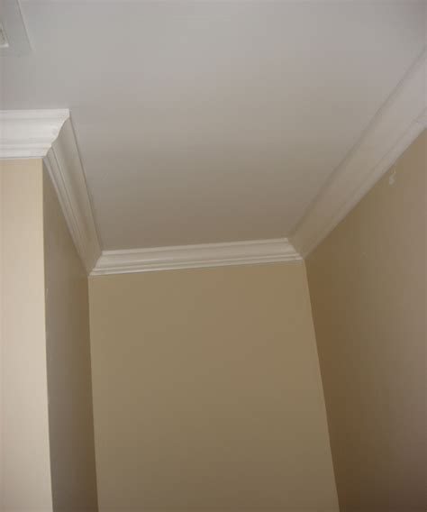 crown molding in bathroom crown molding in bathroom 28 images crown molding for