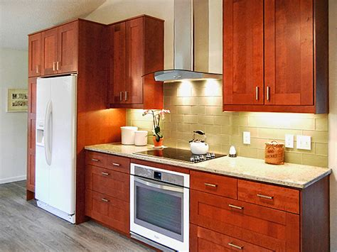 what are ikea kitchen cabinets made of se gladstone custom ikea adel medium brown cabinets
