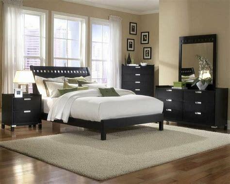 Coole Schlafzimmer F 252 R M 228 Nner