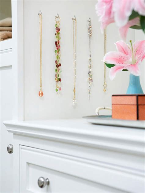 decorar cocina reciclando decorar reciclando y recuperando
