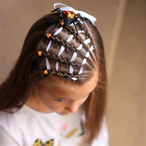 halloween hairstyles pinterest 38 best halloween hairstyles images on pinterest