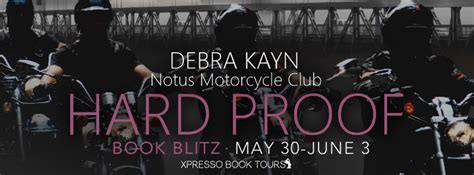 book blitz excerpt giveaway proof notus