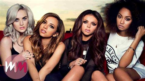 little mix top little mix www pixshark com images galleries with a bite