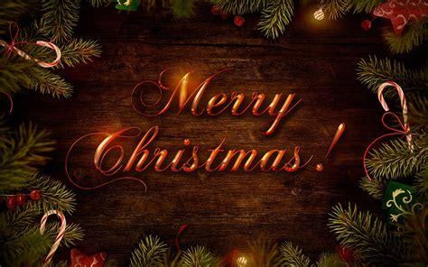 merry christmas desktop themes 20 beautiful hd desktop wallpapers freecreatives