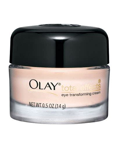 Olay Total Effects Eye skin care zone olay total effects in pakistan