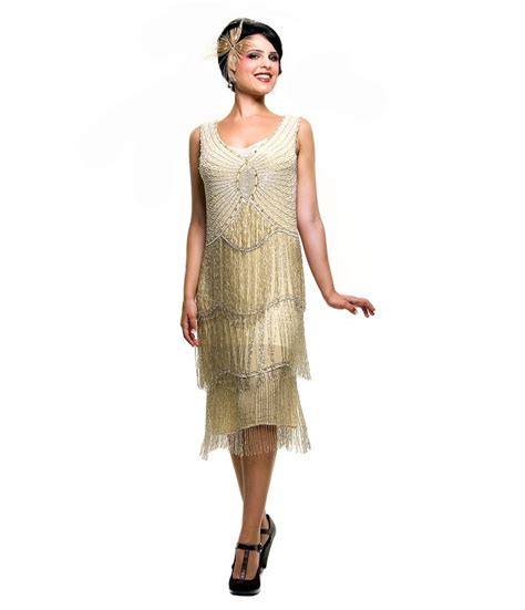 beaded flapper dress 25 best images about gatsby style on product