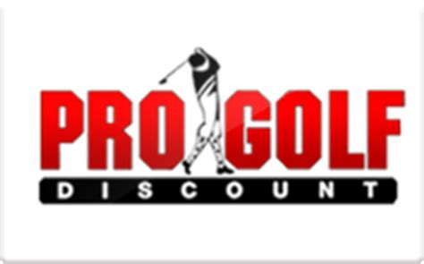 Buy Gift Card Discount - buy pro golf discount gift cards raise
