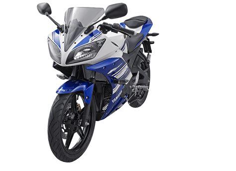 Harga Lu Led Motor R15 delta motorindo harga dan spesifikasi yamaha r15