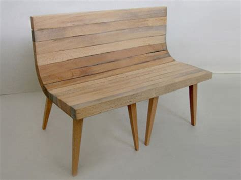Easy Chairs For Sale Design Ideas Broken Bench Chairs Unique Furniture Or Clever