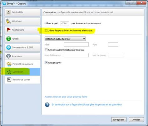 configure xp port 8080 mowes portable apache is not running conflict avec le