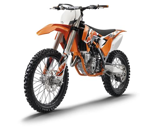2015 ktm motocross 2015 ktm 350 sx f review