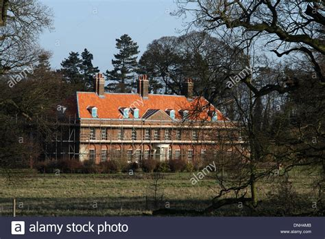 anmer hall in norfolk anmer hall kate and william home in norfolk anmer