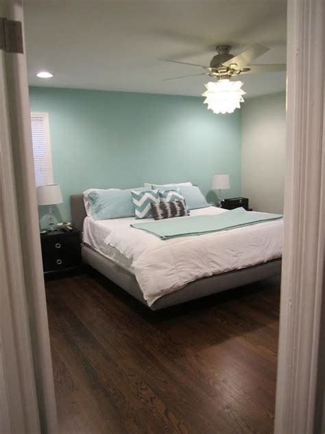 25 best ideas about light teal bedrooms on