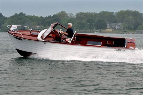 lake hartwell boat rs open lake hartwell fri 7 wood and water pinterest crafts