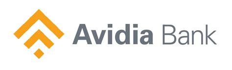 partner bank avidia bank