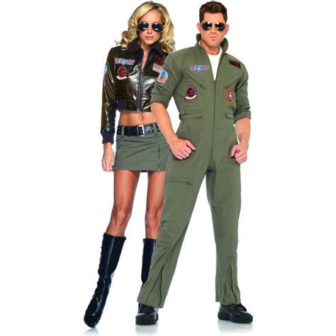 Dc Dress Navy Funnie 21 best images about flight suit upgrade on