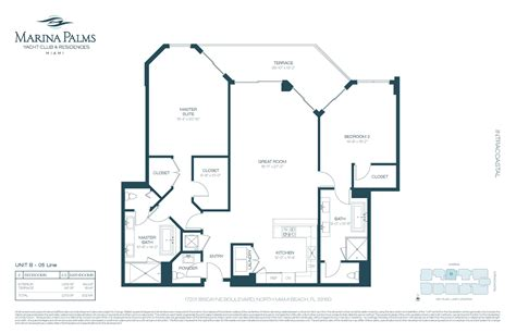 turnberry place floor plans turnberry towers floor plans turnberry place las vegas