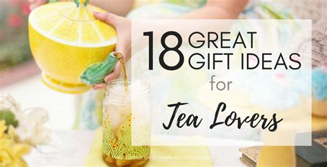 18 awesome gift ideas for best gift idea gift ideas archives best gift idea