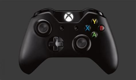 2 xbox one controllers eight xbox one controllers can be synced at once gamespot