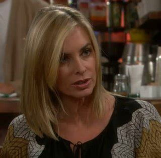ashley s hairstyles from the young and restless hairstyles on young and the restless hairstyles
